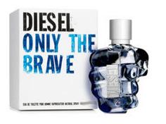 Diesel-Fragrance.png