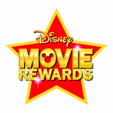 Disney-Movie-Rewards-Logo.jpeg