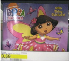 Dora-Coloring-Book.jpeg