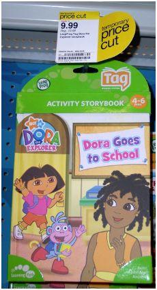 Dora-TAG-Book.jpg