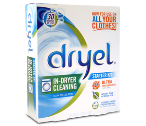 Dryel.png