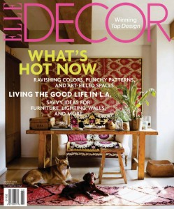 Elle-Decor-Magazine-Subscription.jpg