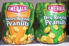 Emerald-Nuts.jpg
