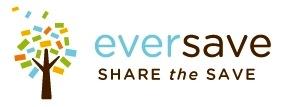 Eversave-Logo.jpg