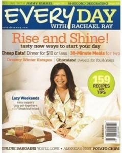 Everyday-with-Rachael-Ray.jpg
