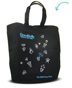 FREE-GoodBelly-Organic-Tote-Bag.jpg