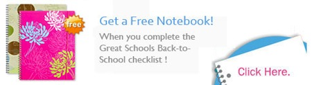 FREE-Notebook.jpg