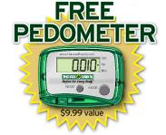FREE-Pedometer.png