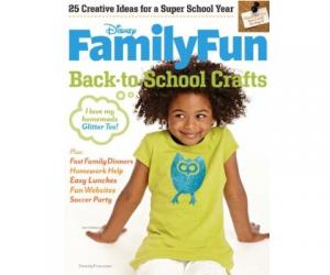 Family-Fun-Magazine.png