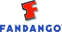 Fandango-Logo.jpg