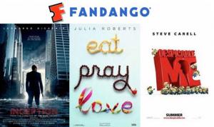 Fandango-Movie-Ticket-Sale.png