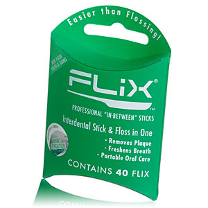 Flix-Dental-Stix.jpg