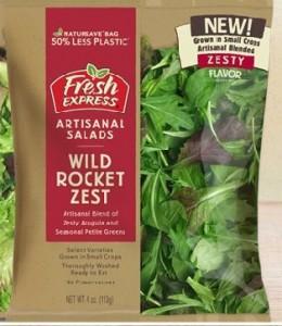 Fresh-Express-Artisanal-Salads.jpg