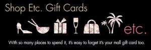 GGP-Shop-Etc-Gift-Cards.jpg