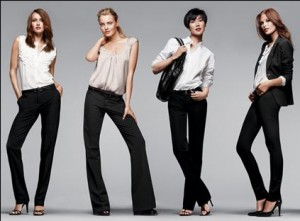 Gap-FREE-Black-Pants.jpg