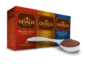 Gevalia-Coffee-and-Spoon.jpg