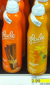 Glade-Fall-Scents.jpg