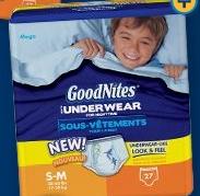 Goodnites-Sample.jpg