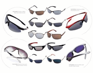Graveyard-Mall-Sunglasses.gif
