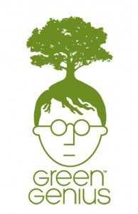 Green-Genius.jpg