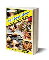 Grilled-Chicken-eCookbook.jpg