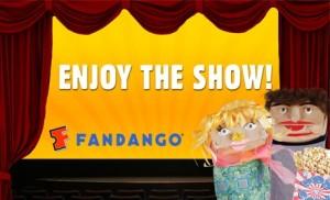 Groupon-Fandango.jpg