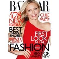 Harpers-Bazaar.jpg