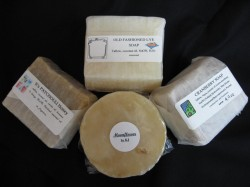 Healthy-Environs-Soap-Body-Butter.jpg