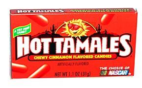 Hot-Tamales.jpeg
