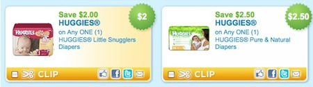 Huggies-Coupons.jpg
