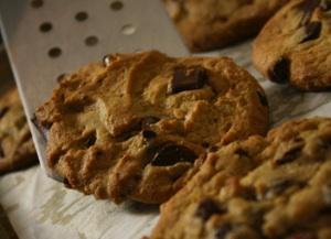 Insomnia-Cookies.jpg