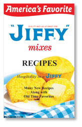 Jiffy-Mix-Recipe-Booklet.jpeg