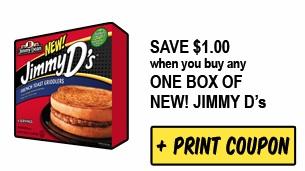Jimmy-Ds.jpg