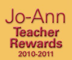 Joann-Teacher-Rewards.jpg