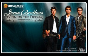 Jonas-Brothers-Sweepstakes.jpg