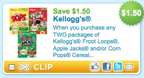 Kelloggs-Coupon.jpg