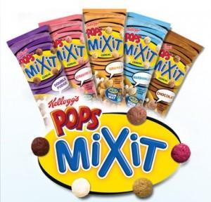 Kelloggs-Pops-MiXit.jpeg