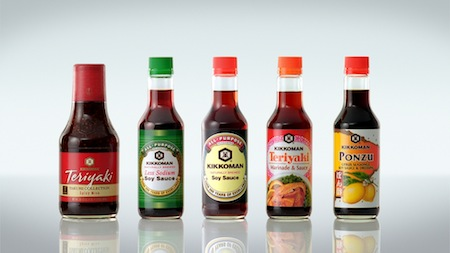 Kikkoman-Products.jpg