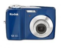 Kodak-EasyShare-C182.jpg