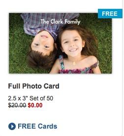 Kodak-Mommy-Cards.jpg