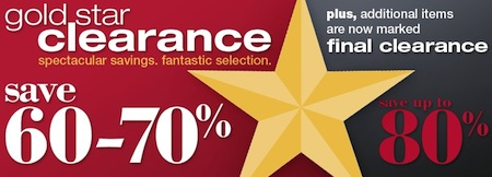 Kohls-Gold-Star-Clearance.jpg