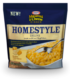 Kraft-Homestyle-Mac-Cheese.png