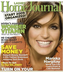 Ladies-Home-Journal-Magazine.jpg