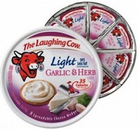 Laughing-Cow-Cheese.jpg