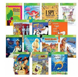 Leapfrog-TAG-Books.jpeg