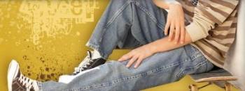 Lee-Jeans-Summer-Sale.jpg
