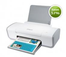 Lexmark-Printer.jpg