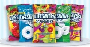 Lifesavers.jpg