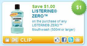 Listerine-Zero-Coupons.com.jpg