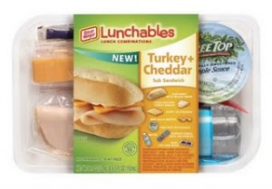 Lunchables-with-Water.jpg
